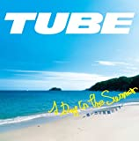 A Day In The Summer �`�z���o�͏Ί�̂܂܁`��TUBE
