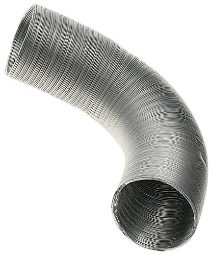 ACDelco 219-433 Professional Front Intake Air Duct Drain Hose (97 Camry Air Intake Hose compare prices)