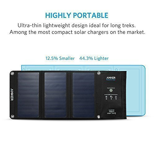 Anker-21W-2-Port-USB-Solar-Charger-PowerPort-Solar-for-iPhone-66-Plus-iPad-Air-2mini-3-Galaxy-S6S6-Edge-and-More