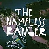 Nameless Ranger [Analog]