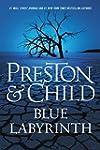 Blue Labyrinth (Relic)