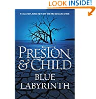 Douglas Preston (Author), Lincoln Child (Author) (273)Download:   $9.99