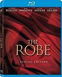 Robe, The [Blu-ray]