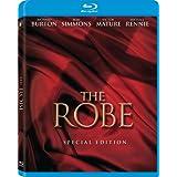 Robe [Blu-ray] [1953] [US Import]by Richard Burton
