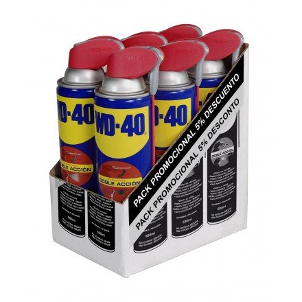 wd40-pack-6-uds-lubricante-multiusos-500ml-doble-accion