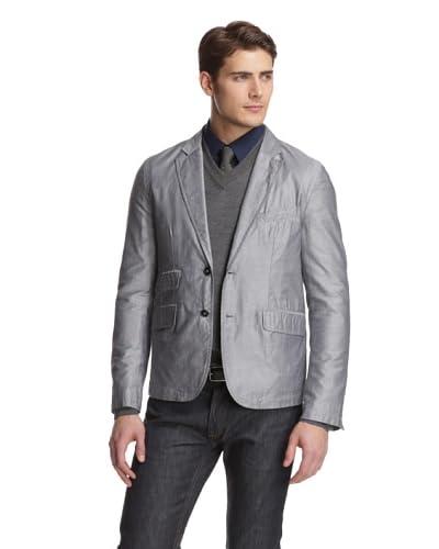 Dolce & Gabbana Men's Jacket