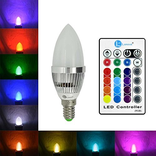 lonove-e14-3w-rgb-candle-light-bulb-ir-remote-control-color-changing-flame-tip-candle-lamp-bulbs