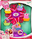 My Little Pony 93585 Ponyville Pinkie Pie's Ferris Wheel