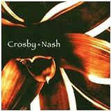 echange, troc Crosby & Nash - Crosby Nash