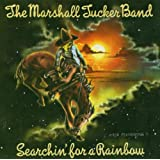 Searchin'for a Rainbowpar The Marshall Tucker Band