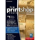 Encore Print Shop Professional 4.0