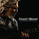echange, troc Crazy Heart - Original Motion Picture Soundtrack