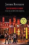 Un verano chino par Javier Reverte