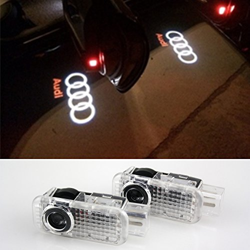 cogeek-2-pcs-logo-laser-projector-door-under-puddle-lights-for-audi-a4-a3-a6-q7-q5-a1-a5-80-tt-a8-q3