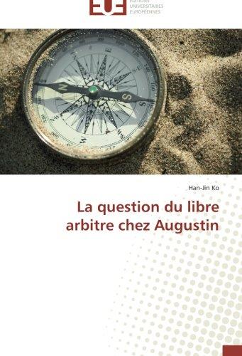 la-question-du-libre-arbitre-chez-augustin-omnuniveurop