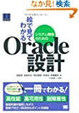 �G�Ō��Ă킩��V�X�e���\�z�̂��߂�Oracle�݌v (DB Selection)