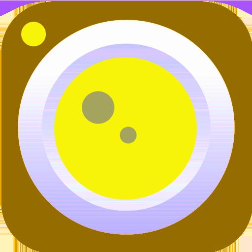 camera-365-selfie