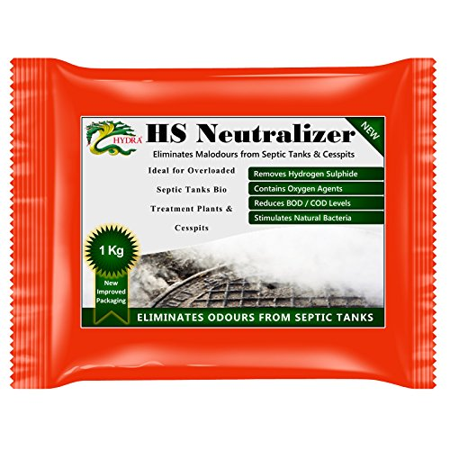 hydra-hs-neutraliser-pack-1-kilo-for-hydrogen-sulphide-rotten-egg-smell-in-septic-tanks-cess-pits