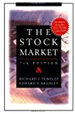 Stock Market. Seventh Edition.
