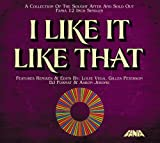 echange, troc Various Artists - I Like It Like That: Fania Remixed