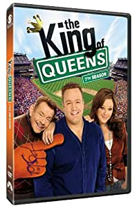 King of Queens: The Seventh Season