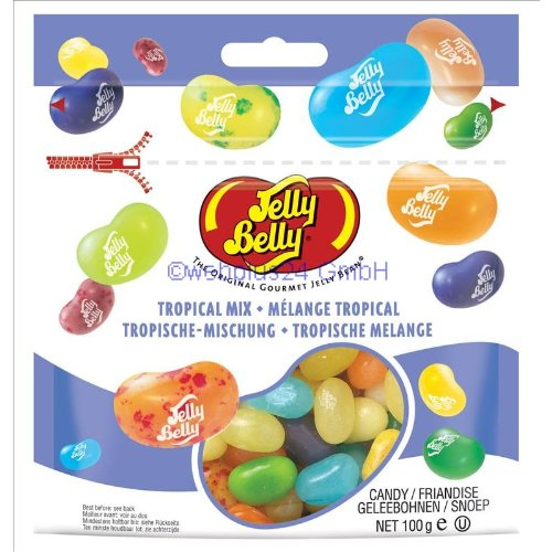 jelly-belly-tropische-mischung-gomas-de-mascar-sabores-tropicales-100-g