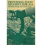 Providing Food Security for All (IFAD Series on Rural Poverty) (Hardback) - Common