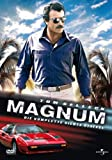Magnum - Die komplette siebte Staffel [6 DVDs] - Tom Selleck