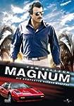 Magnum - Die komplette siebte Staffel...