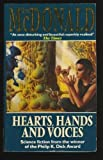 Hearts, Hands and Voices (0575053739) by McDonald, Ian