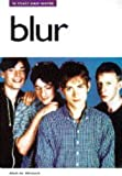 Blur: In Their Own Words (0711955441) by St Michael, Mick