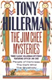 The Jim Chee Mysteries: Three Classic Hillerman Mysteries Featuring Officer Jim Chee: The Dark (0060164786) by Hillerman, Tony