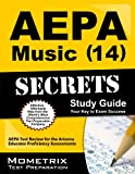 AEPA Music (14) Exam Secrets