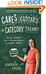 Cakes, Custard and Category Theory: E...