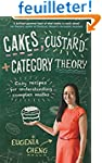 Cakes, Custard and Category Theory: E...
