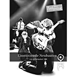 Live At Rockpalast (Live at Düsseldorfer Philipshalle, 1990)