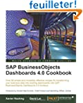 SAP BusinessObjects Dashboards 4.0 Co...