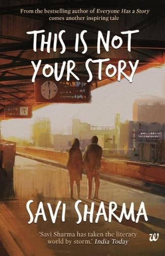 Savi Sharma (Author) (1027)  Buy:   Rs. 175.00  Rs. 87.00 108 used & newfrom  Rs. 80.00