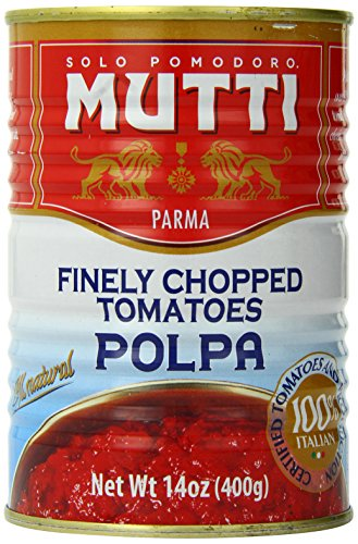 mutti-finely-chopped-tomatoes-polpa-14-ounce-pack-of-12