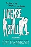 License to Spill (Pretenders)