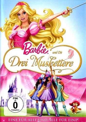 Barbie-und-Die-Drei-Musketiere