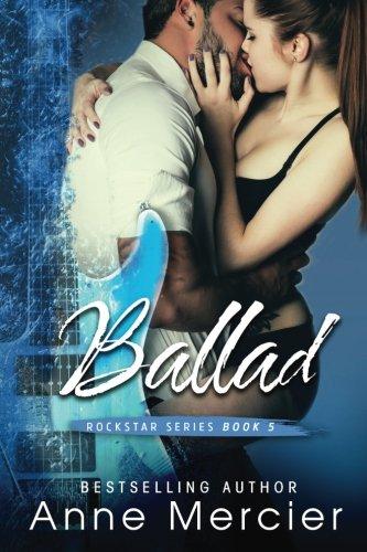 ballad-rockstar-volume-5