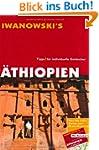 �thiopien - Reisef�hrer von Iwanowski