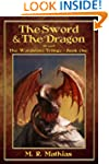 The Sword and the Dragon (The Wardsto...