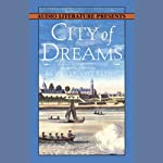 City of Dreams: A Novel of Nieuw Amsterdam and Early Manhattan | Beverly Swerling