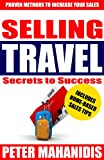 Selling Travel