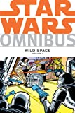 Star Wars Omnibus: Wild Space v. 1 (1781167753) by Moore, Alan