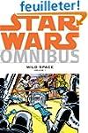 Star Wars Omnibus: Wild Space v. 1