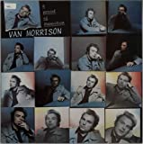 Van Morrison A Period of Transition [Vinyl LP] [Schallplatte]