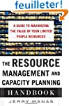 Resource Management and Capacity Plan...